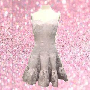 Anna Sui Exclusive sample Dress (1 dress exist)